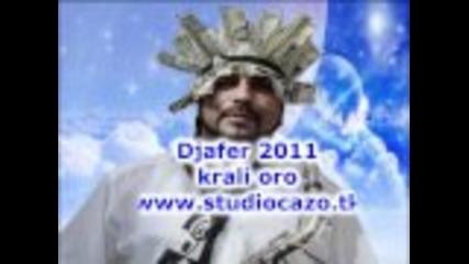 djafer 2011