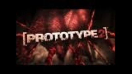 Prototype 2 - E3 2011: Gameplay Trailer | Official | Hd