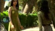 Любими моменти на Демир и Аси 33