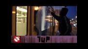 1up - Part 18 - Berlin