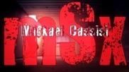 Domeniktv : Mickael 'msx' Cassisi