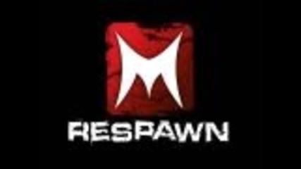 Machinima Respawn - Putt-putt! (essindees, Aplfisher, Kpopp, Swifty & Mini Golf)