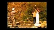 Ruslan Majnov i Desislava - Mila moja, mili moj