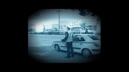 Shaolina - Имате ли смелост (remix) (official Video)