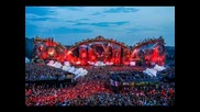 Electro & Progressive House! Най-доброто от Tomorrowland 2014 (топ 40)