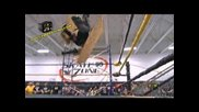 Czw Cage of Death Xv - Dec. 14 - Czwippv.com: The Nation of Intoxication vs. The Forgotten Ones