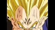 Vegeta's speech to Goku (480p)