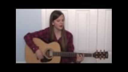 Never Lover Boy ( Original Song ) by Tiffany Alvord