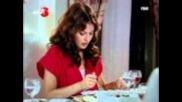 Yalanci bahar Лъжовна пролет - Епизод 1-5 Бг.суб.