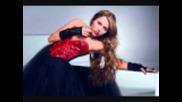 Miley Cyrus - Back Fall (demo) 2011