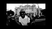 Juicy J - Juicy J Can't (taylor Gang) (official Hd Version)
