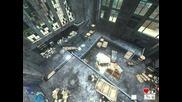 Обучението! Gotham City Impostors ep.1