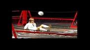 Freestyle World Championships 2006 Part 2 (semi-finals)