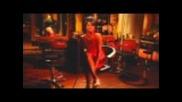 Junior M.a.f.i.a. Feat. The Notorious B.i.g. - Get Money [1995] Hq