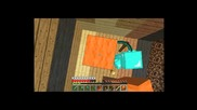Minecraft Pile Of Bodies Ep.5