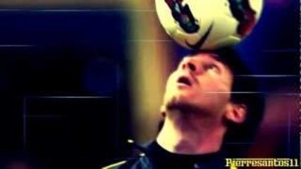 Messi - So Good 