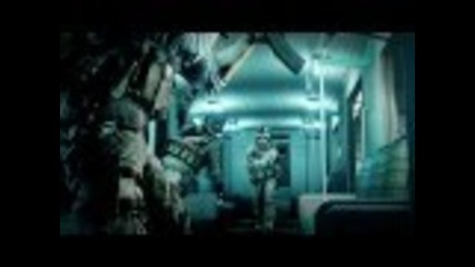 Battlefield Physical Warfare Pack Gameplay Trailer