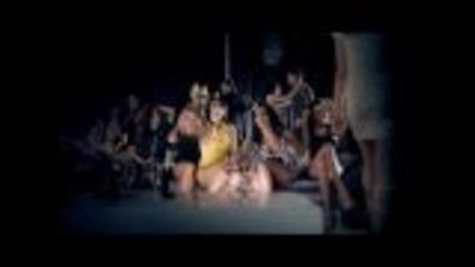 Andreea Banica - Sexy (720p)