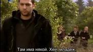 Любими моменти на Демир Аси и Асиа 57