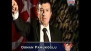 Kan Uykusu Belgeseli - http://www.nihal-atsiz.com/