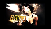 New Elctro House Music Mix 2012 / 2013 / Dirty Electro [ep.3]