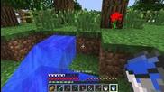 Minecraft-raiskoto kut4e