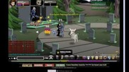 Adventurequest Worlds - Епизод 1