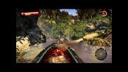 Dead Island Riptide (част 03)
