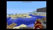 Minecraft server ep.2