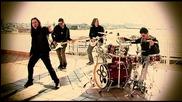 Infinita Symphonia - In Your Eyes (hd 2013)