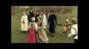 Rammstein - Rosenrot * Official Music Video * 720 P H * D