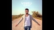 Kendji Girac - Je M'abandonne