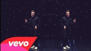 Olly Murs Feat. Travie Mccoy - Wrapped Up ( Official Video )