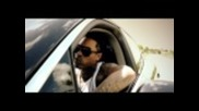New 2011 Gunplay - Mask On ( Official Video )