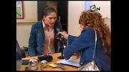 Flor i Delfina Chaval Chulito