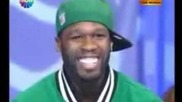 50 Cent Kaj Celol Tallava Djemail Cita Ramko Dalip Erdzan Dzaferi Dancing 2012 2013 by {grupa Csl}