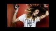 * Музика* ® Best Dance Music 2011 new electro house  2011 techno club mix May