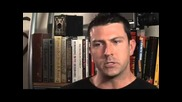 Документален филм- Невидима империя:създаването на новия световен ред 2010 Bg Sub