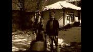 Черна легенда. Васил Левски. Ч.2