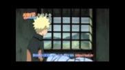 Naruto Shippuden 213 Eng Sub Official Preview