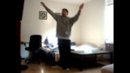 "pecata ""hello, Bulgaria"" - freestyle/popping (cwalkbg.com)"