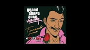 Gta Vice City - Emotion 98.3 **toto - Africa**