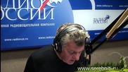 Пролетая над гнездом кукушки - комментарий психиатра