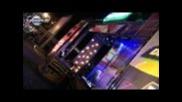 Анелия - Погледни ме в очите - live - Hdan
