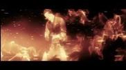 "Linkin Park - ""new Divide"" [hd]"