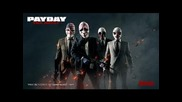 Payday The Heist ep 1