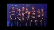 Britain's Got Talent: Diversity: Dance Group  2009 - The Final