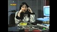 Жестока любов-епизод 49