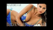 Best House Music 2012 Electro 2012 2011