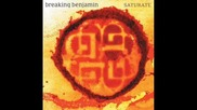 Breaking Benjamin - Saturate [complete Album]